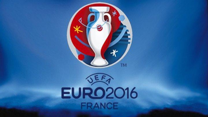 Жека - про жеребьевку Евро 2016