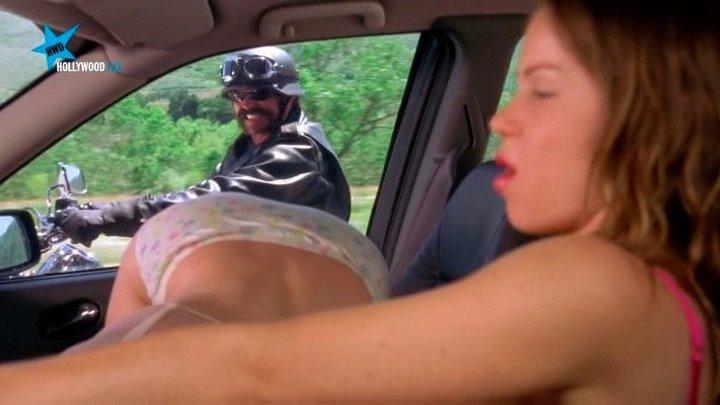Милашка (Прелестная крошка) / The Sweetest Thing (США 2002) Мелодрама, комедия ツ