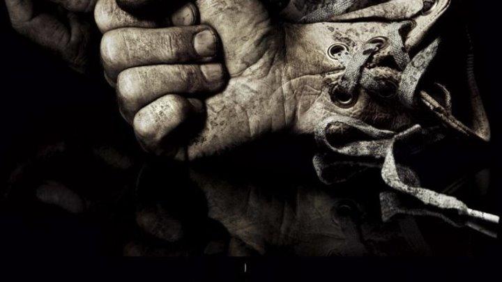 Пила 6 (2009 г) - Трейлер (англ.)