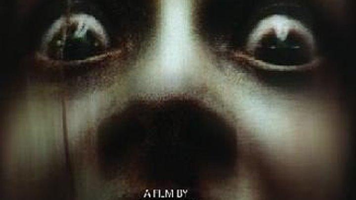 Зеркала (2008) ужасы