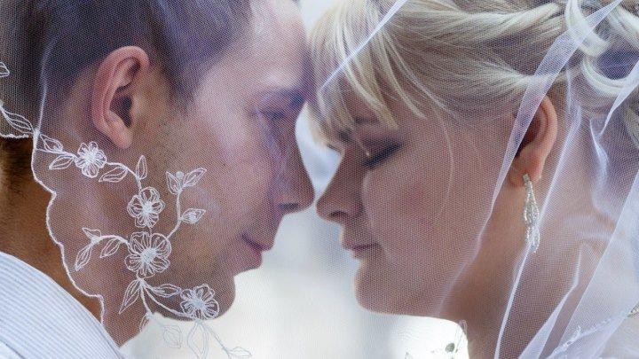 Свадьба - Виктор и Татьяна / полная версия до банкета