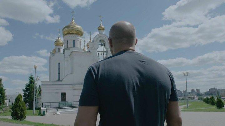 17 июня у Фёдора Емельяненко бой, просим ваших молитв за нашего бойца!