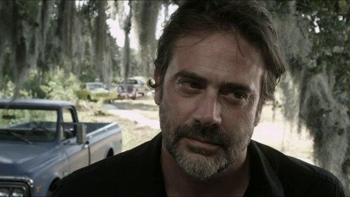 Курьер (2012) боевик, триллер