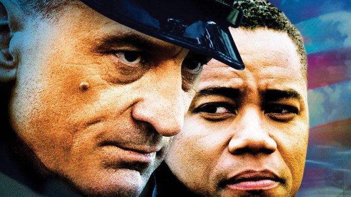 Военный ныряльщик HD(фильм-биография)2000 (16+)