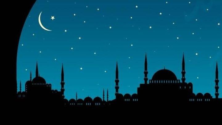 5 ценных советов для постящихся в месяц Рамадан