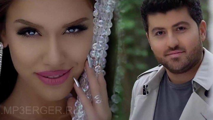 Lilit Hovhannisyan & Arman Hovhannisyan - Im Bajin Sery /Trailer/ (www.mp3erger.ru) 2016