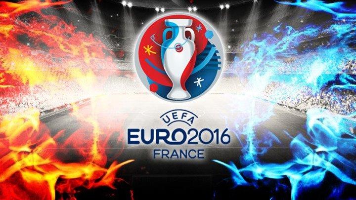 ЕВРО 2016 - Худшие разочарования турнира.