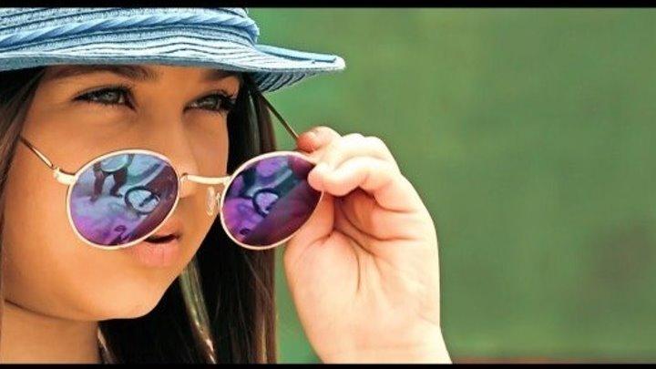 "➷ ❤ ➹Yana Hovhannisyan - Like me "" PREMIERE 2016➷ ❤ ➹"