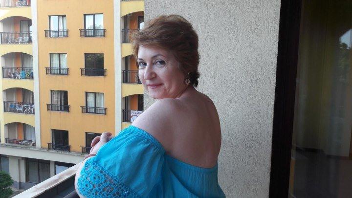 Номер в отеле Золотые Пески, Болгария
