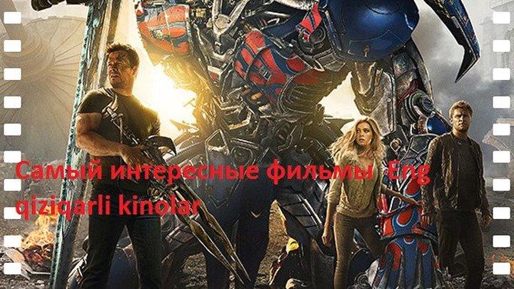 Transformeri_4_Ozbek tilida