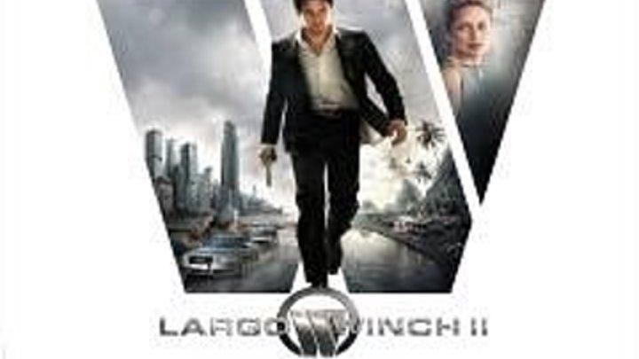 Largo Vinch 2 HD