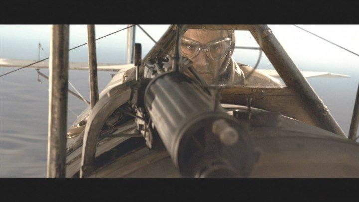 Эскадрилья «Лафайет»Боевик,мелодрама,драма, приключения,военный.