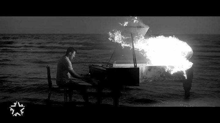 Emin - Начистоту (клип) 2015