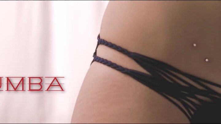 RUMBA - Papi Sanchez ft. Tony Latino & Pakito [Official Music Video]
