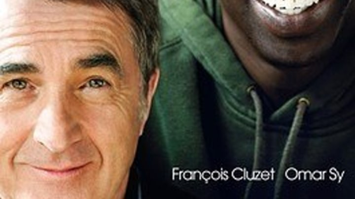 The Intouchables 2011 1080p BluRay x264 French AAC - Ozlem