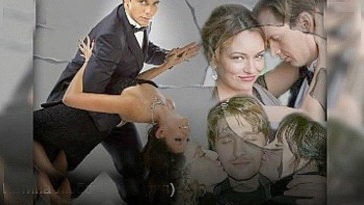 Катина Любовь (25 серия)