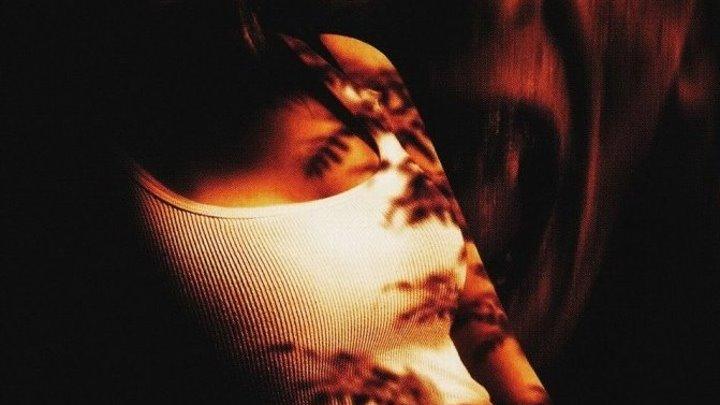 Поворот не туда(2003) HD 720