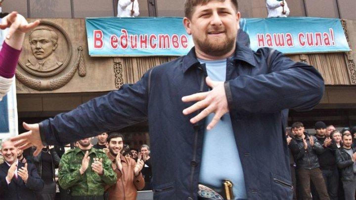 Свадьба племянника Кадырова. Вот где наши деньги!!!!! СМОТРЕТЬ ВСЕМ!!!!