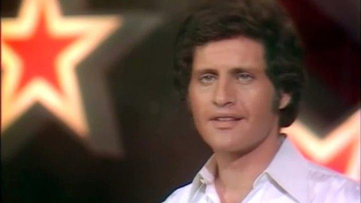 Джо Дассен - Если бы тебя не было (Et si tu n'existais pas) запись 20.12.1975