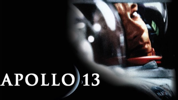 Аполлон 13 (1995 г) - Русский Трейлер