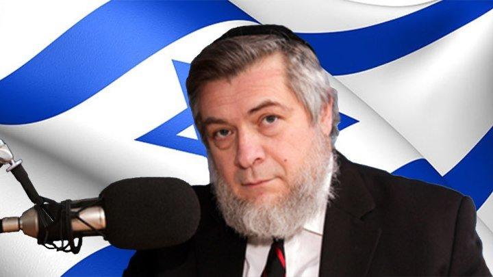 Израильский политолог Авигдор Эскин: Благодаря Армении Кавказ не полыхает