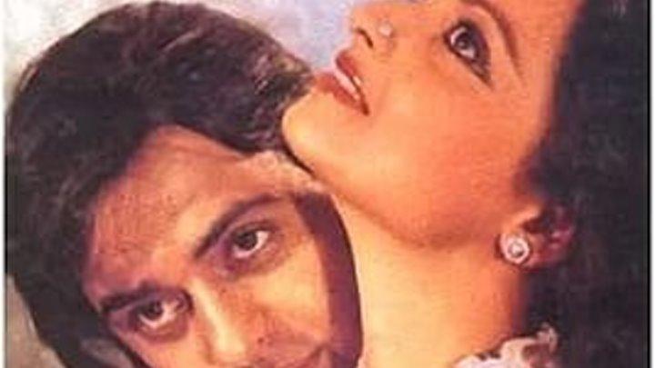 Дом (1978) Страна: Индия