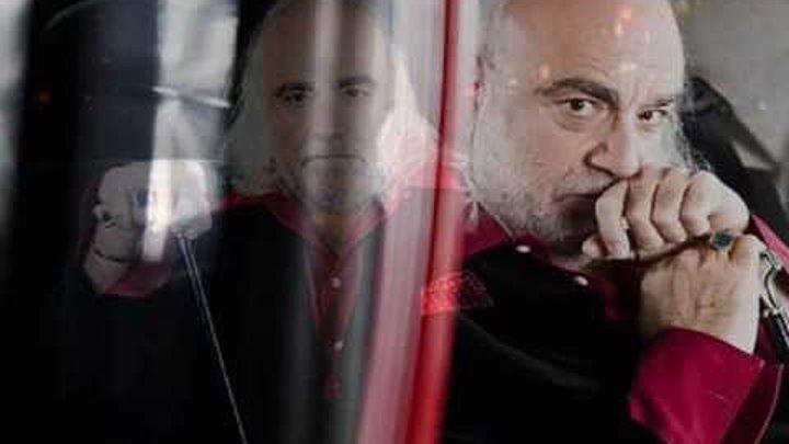 Демис Руссос - September (I'm On My Way) клип 2009