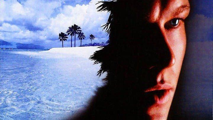 """""""Пляж / The Beach"""" 2000"""