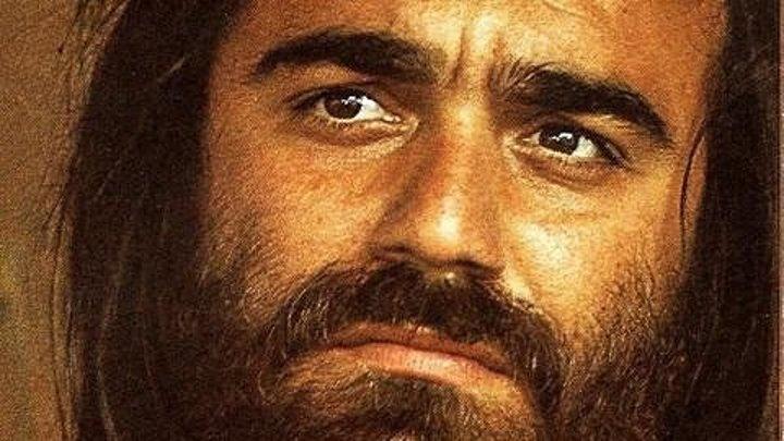 Demis Roussos - Forever and Ever (концерт в Royal Albert Hall,London) 30.12.1974