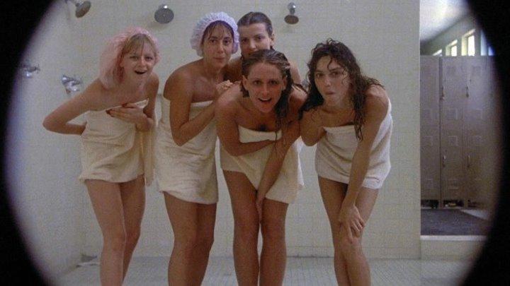 Порки / Porky's (Канада, США 1982) Комедия ツ