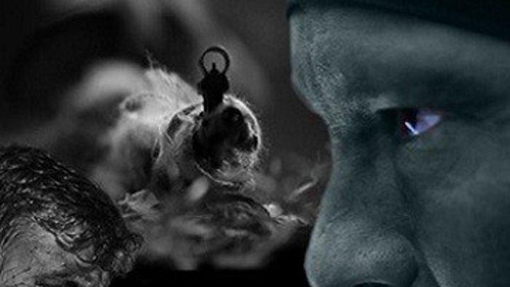 Strelok.2012 фильм 1 - Стрелок Боевик Остросюжетный Россия