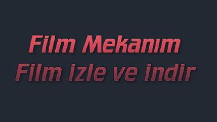 Hitman.2007.1080p.tr