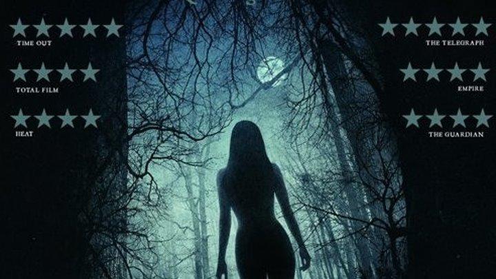 The. .2015. Ведьма Ужасы, детектив 2016