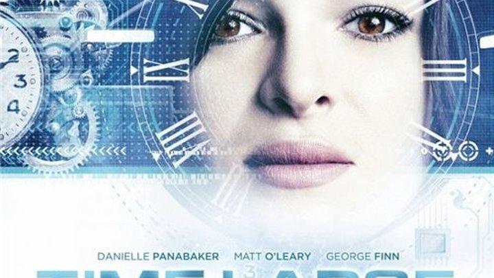 Ошибка времени / Time Lapse (2014: Фантастика, Триллер)