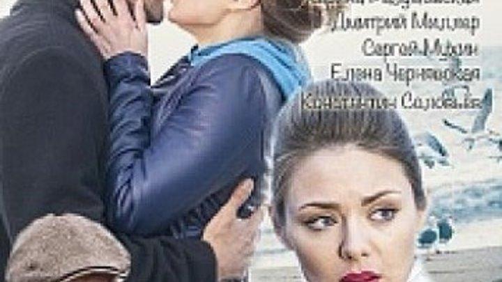 Souchastniki_.2015. Криминал, мелодрама Россия Соучастники