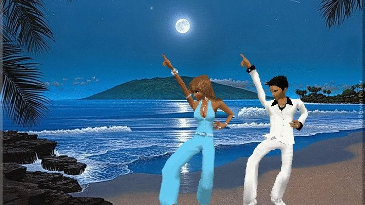 Красивая Песня! Milen. Тонкий лед (online-video-cutter.com)