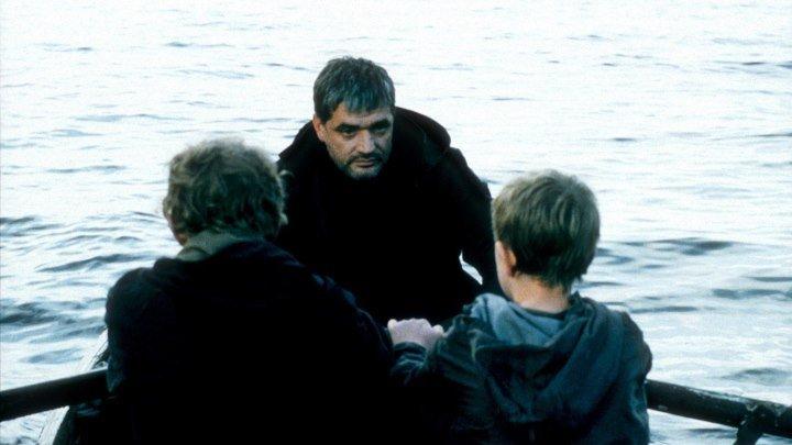 Возвращение (Андрей Звягинцев) (2003: драма)