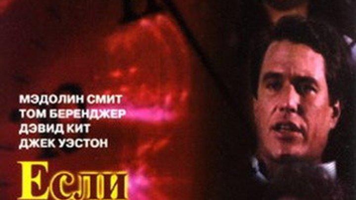 Если наступит завтра (1 - 5 часть из 5) (1986) If Tomorrow Comes Драма, Криминал, Детектив.- по бестселлеру Сиднея Шелдона