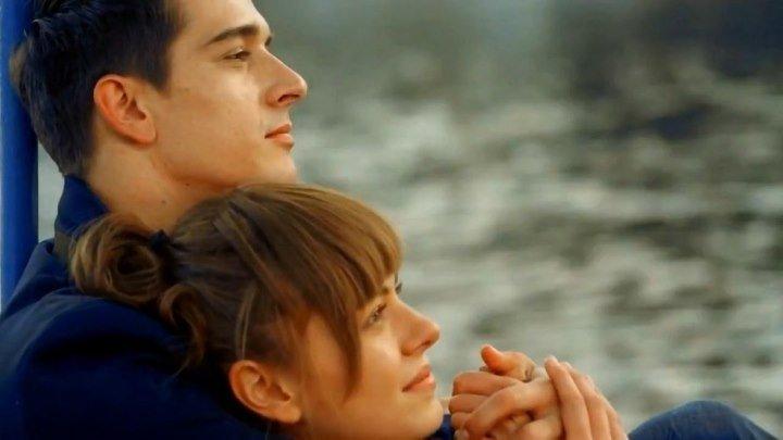 """Скажи, что любовь не совсем ушла ( фильм """"Верни мою любовь"""")"""