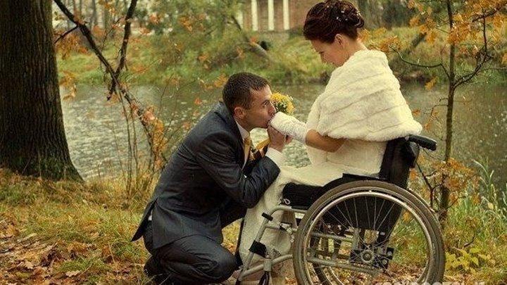 Просто классный клип про любовь, до слёз. (romantika.tm)