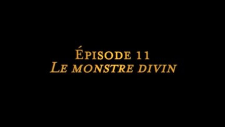 """"""" Борджиа """" ( сезон 1 , серия 11 из 12 ) Франция ."""