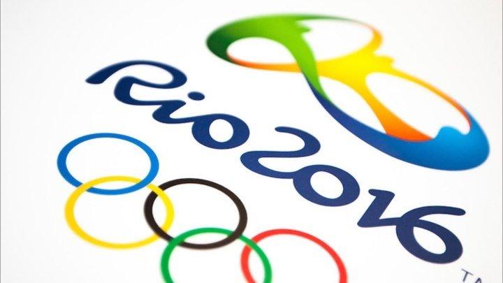 В.В. Пякин_Олимпиада 2016 в Рио-де-Жанейро, скандал с отстранением спортсменов