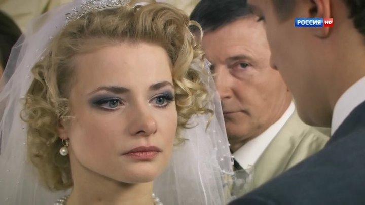 Два Ивана [Александр Цабадзе, Сергей Бобров] (2013: Остросюжетная мелодрама)