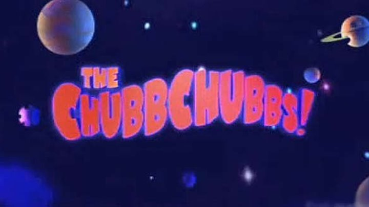 """Толстяки / Чап-чапы / The Chubbchubbs"" 2002"