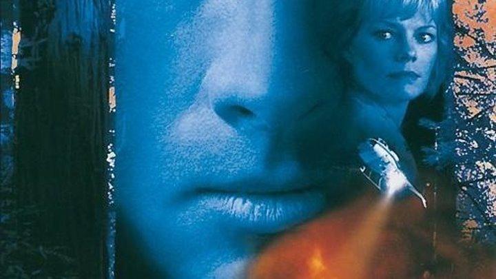 Огонь из преисподней (Нико 10).(1997).HDTV1080i