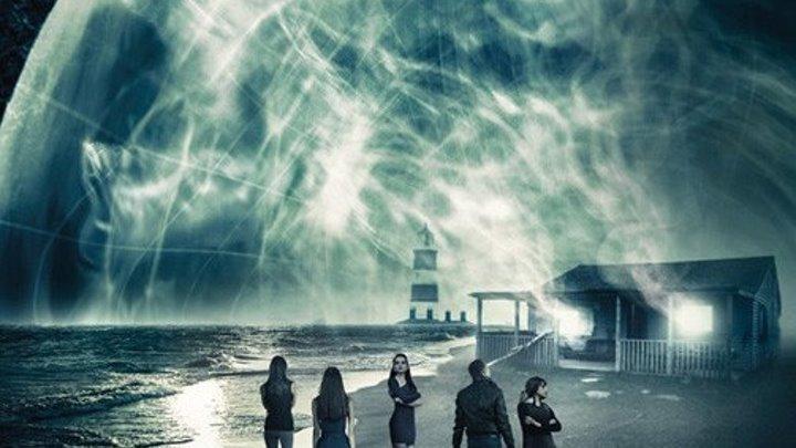2016 ужасы, триллер, детектив AfterDeath После смерти