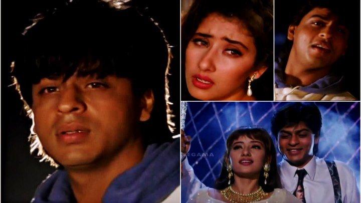 """клип """"Pyar Mera Zindagi""""(самоотверженая любовь) в HD"""