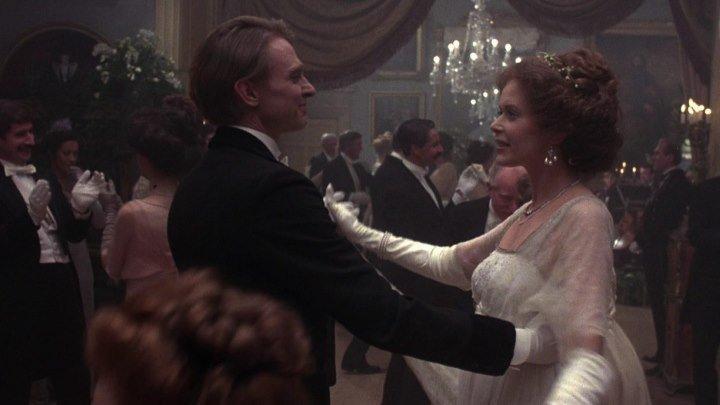 Любовник леди Чаттерлей (1981: Драма) Lady Chatterley's Lover