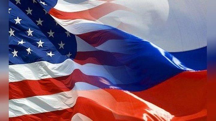 Американцы спели российский гимн в память о разбившемся Ту-154