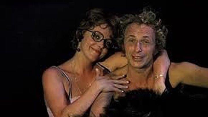 Возвращение Высокого Блондина ( 1974) Страна: Франция.